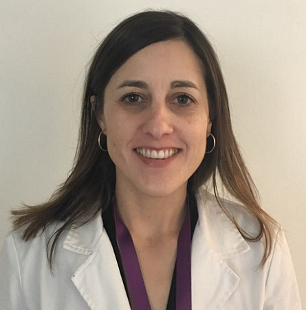 Dra. Catalina Briceño V.
