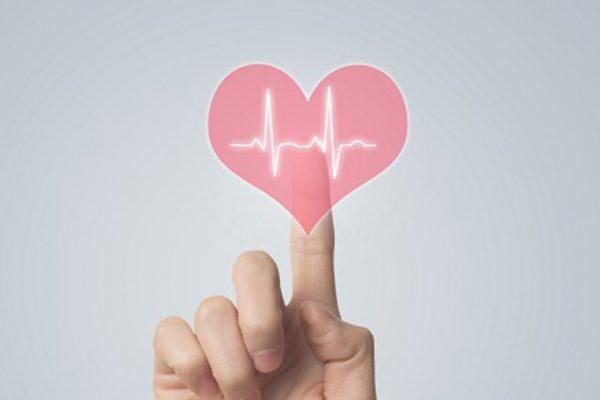 El Corazón de los Datos: documental que muestra la convergencia entre la medicina y la matemática para entender el cuerpo humano