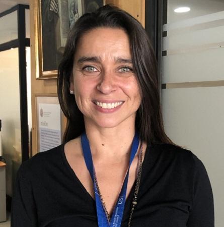 EU. Natalia Gana A.