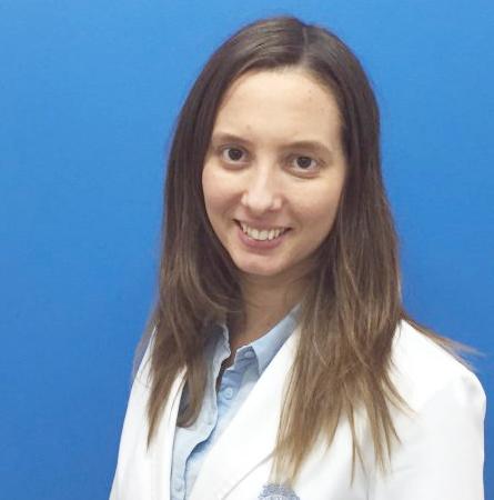 Dra. Florencia Prieto U.