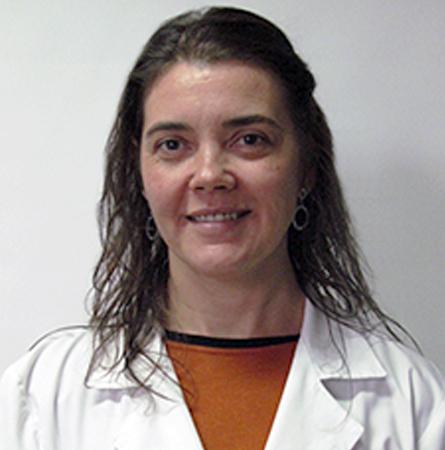 Dra. Aniela Wozniak B.