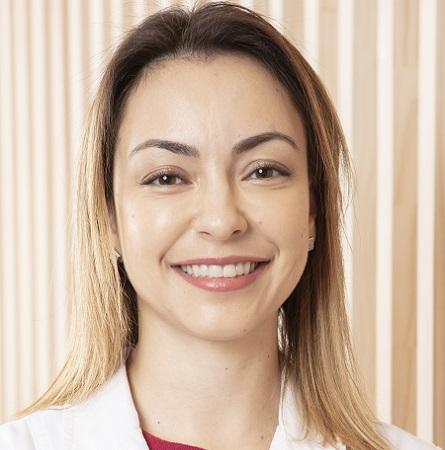 Dra. Carolina Aravena P.