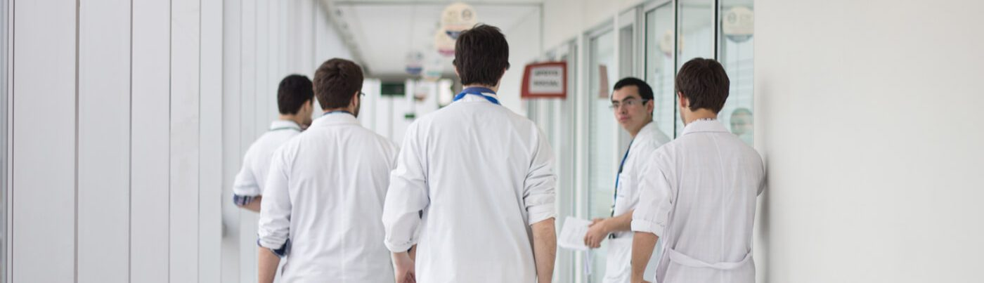 Estudia con preparaciones anatómicas de 1er nivel en Diplomado en ...