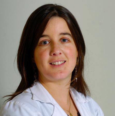 Dra. Mónica Grez A.