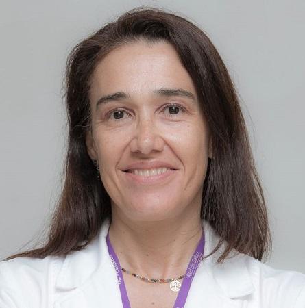 Dra. Gladys Moreno G.