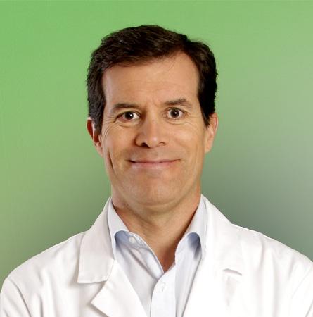 Dr. Gustavo Pérez B.