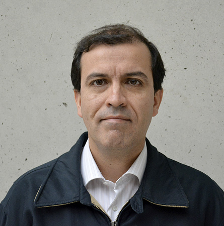 Nta. José Galgani F.