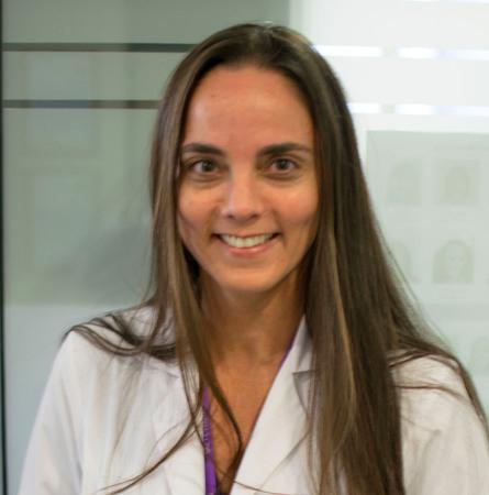 Dra. María Carolina Herman M.