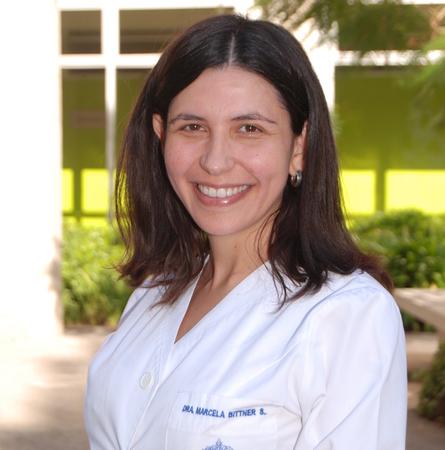 Dra. Marcela Bittner S.