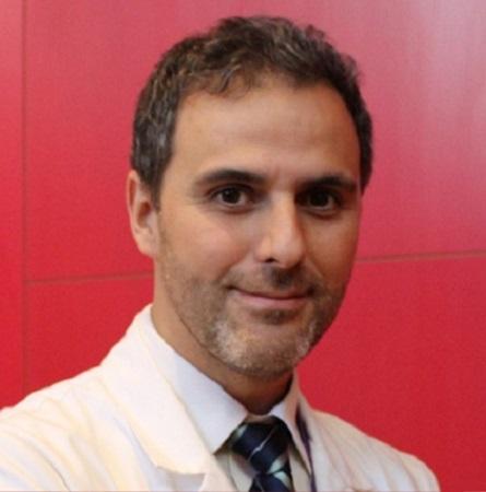 Dr. Rodrigo Muñoz C.