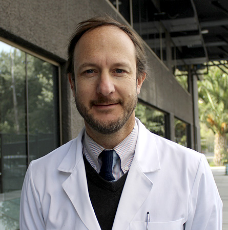 Dr. Rodrigo Figueroa C.
