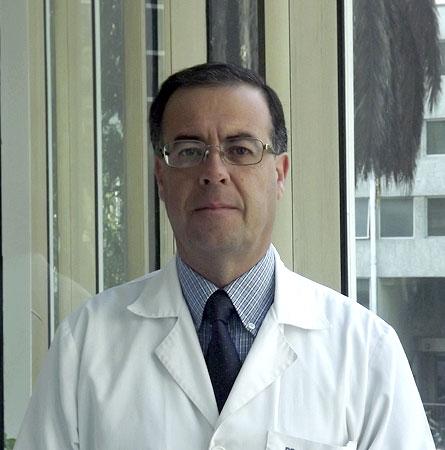 Dr. Ignacio Goñi E.