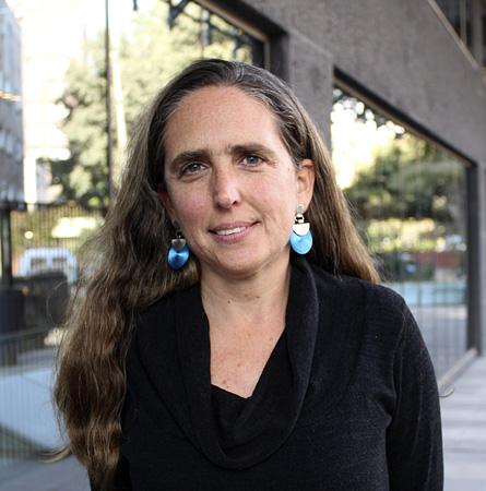 Paola Viviani G.