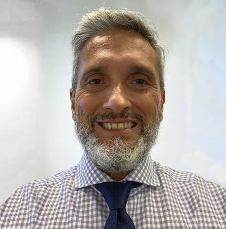 Dr. Ricardo Rabagliati B.