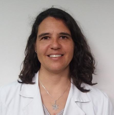Dra. Marcela Menéndez A.