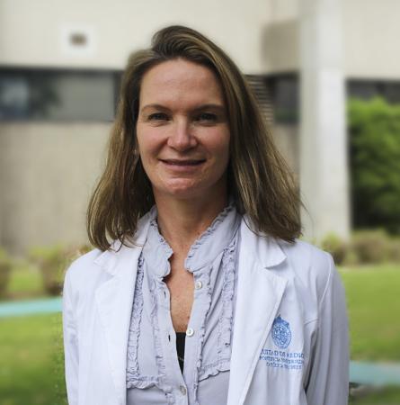 Dra. Marcela Concha R.