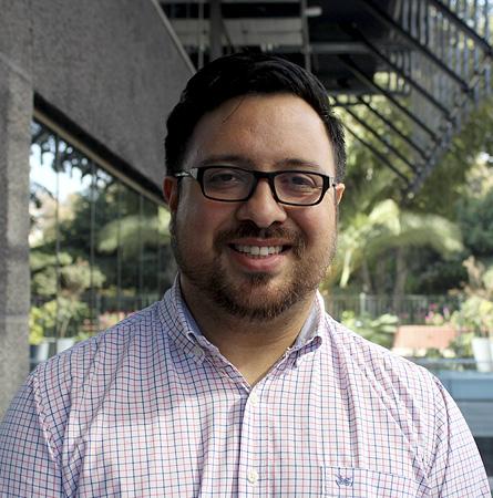 Simón Osorio P.