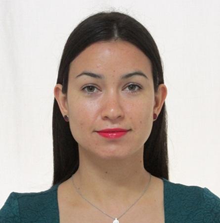 Dra. Daniela Gattini V.