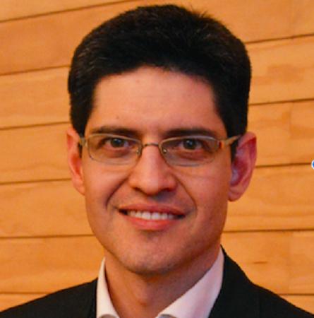 Dr. Manuel Espinoza S.