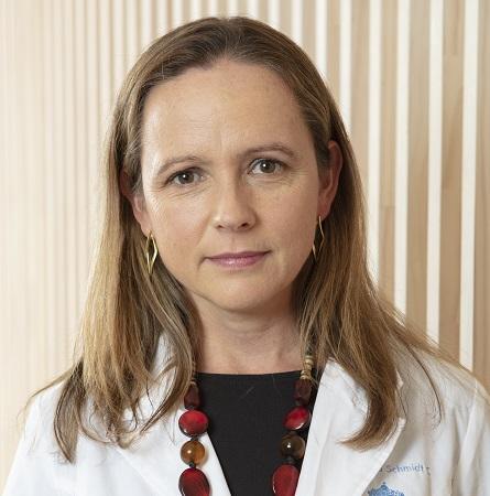 Dra. Jimena Schmidt C.