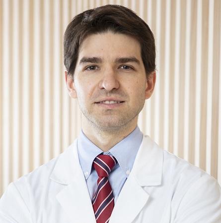 Dr. Pablo Musa G.