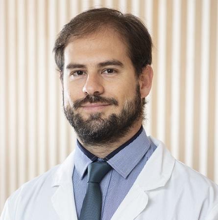 Dr. Felipe Sanhueza Z.