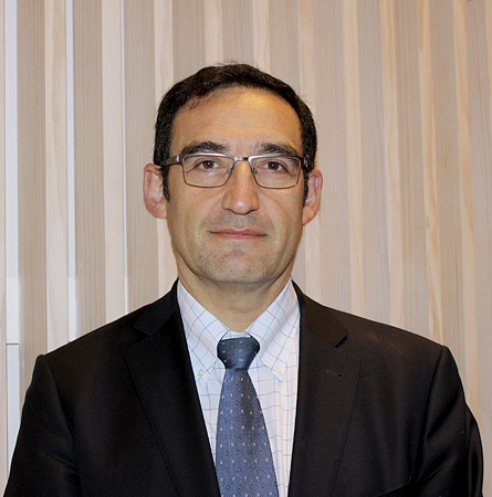 Dr. Arturo Dell'Oro C.
