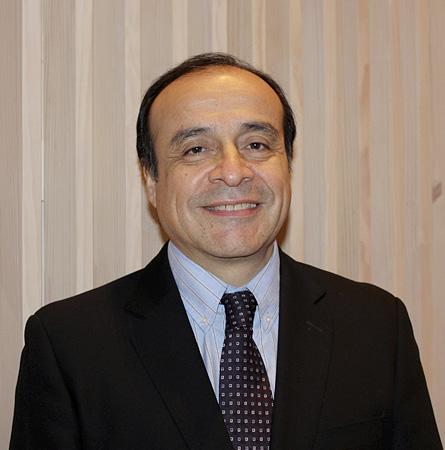 Dr. Pablo Troncoso C.