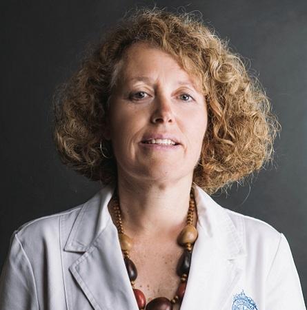 Dra. Ida Concha M.