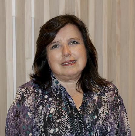 Dra. Paulina Baquedano D.