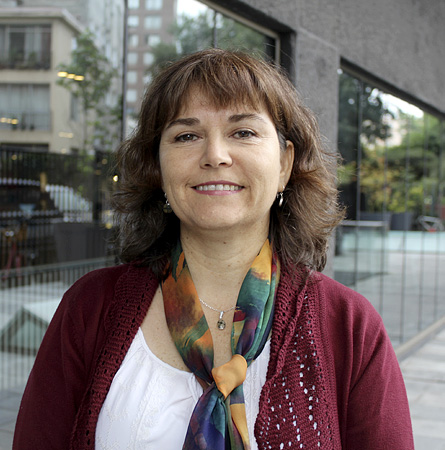 Dra. Jessica Gimpel R.