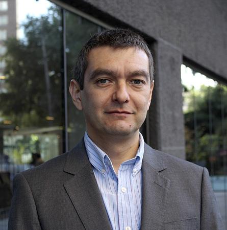 Paulo Olivera B.