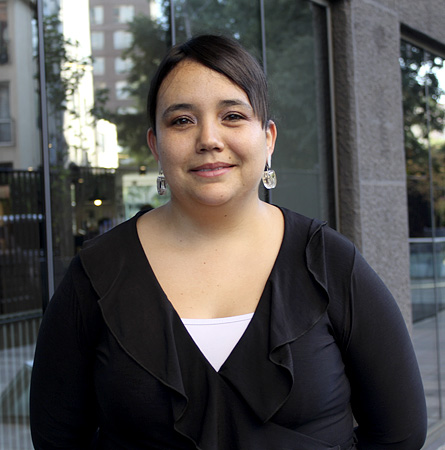 Paola Ramos P.