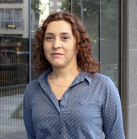 Roxana Valdés C.