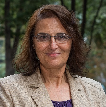 Dra. Patricia Mena N.