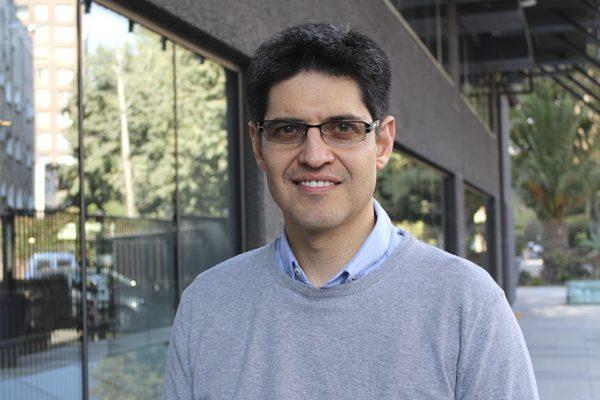 dr. manuel espinoza