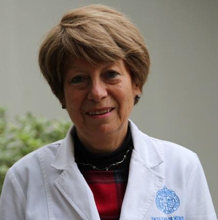 Dra. Carmen Cano C.