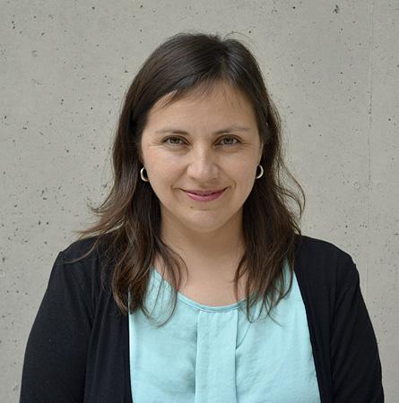 Nta. Alejandra Parada