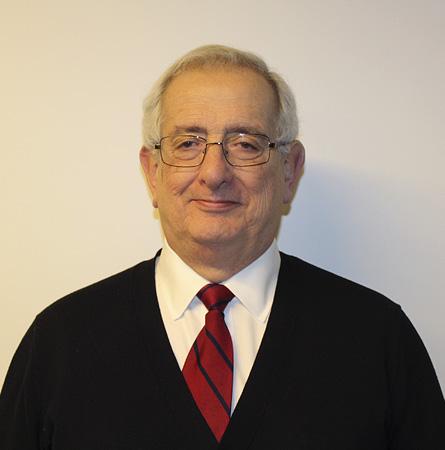 Dr. Nicolás Velasco F.