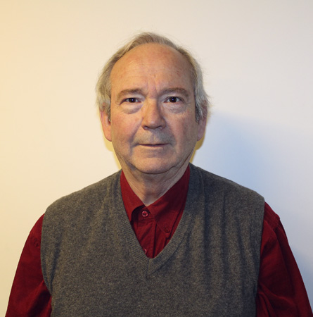 Dr. Alberto Maíz G.