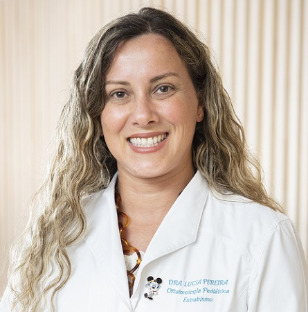 Dra. Lucía Pereira C.