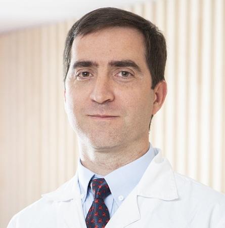 Dr. Alberto Arntz B.