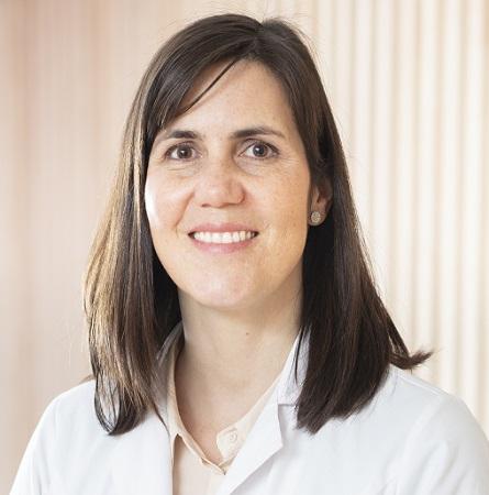 Dra. Andrea Cruzat C.