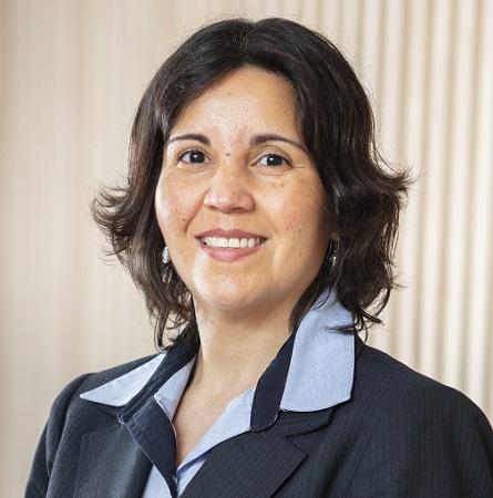 Sra. Pabla Morales C.