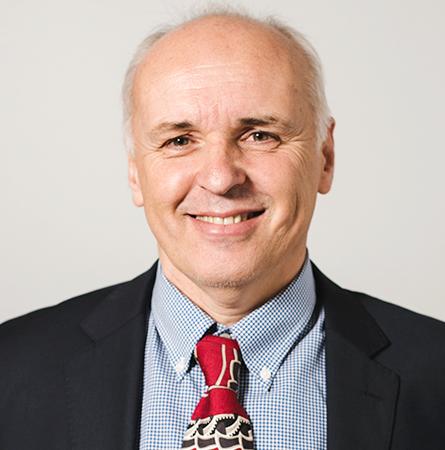 Andrés Raineri