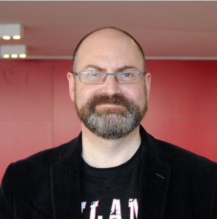 José Tomás Alvarado