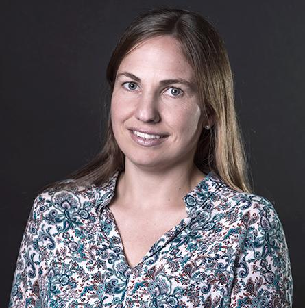 Marta Del Sante
