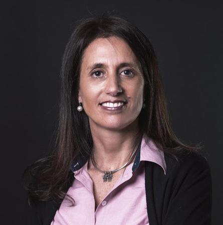 Verónica Vásquez