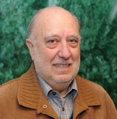 Juan Carlos Castilla