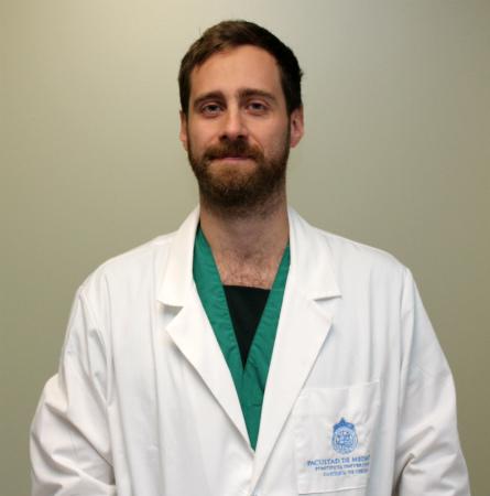 Dr. Detlef Balde